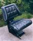 挖掘機配件-小松挖掘機配件駕駛室座椅后蓋格柵208-979-7560