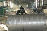 主营 凯马490水箱 凯马动转490水箱 --青州汇丰汽配