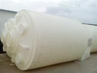 【SMC玻璃钢水箱】武城恒信厂家供应 SMC玻璃钢水箱价格