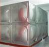 包头消防水箱自洁消毒器 包头消防水箱自洁灭菌器
