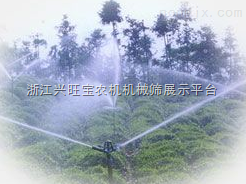 供应推荐哪里有大棚微喷头 大棚雾化喷头 大棚降温喷头 农业灌