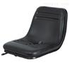 汽车塑料座椅生产机器 塑料座椅吹塑机