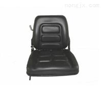 避難硐室用座椅 不銹鋼座椅15215379243