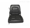 避难硐室用座椅 不锈钢座椅15215379243