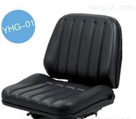 供应捷尔TER-A002游乐园安全带/座椅安全带卡丁车