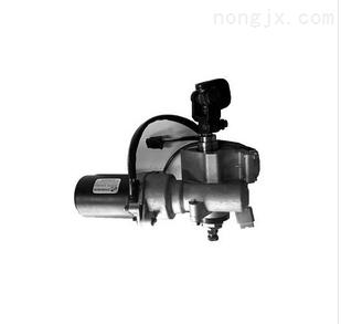 液压方向机试验台生产厂家