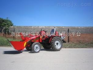 供应履带挖掘机 装载机 吊车 挖坑机 深耕机