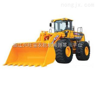 供應小裝載機農用裝載機改裝裝載機農村靈活適用小裝載機