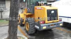 供应厂家直销 山工装载机消声器