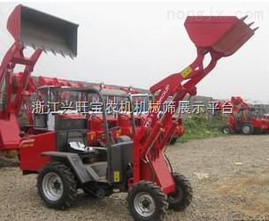供應臨工裝載機用齒輪泵