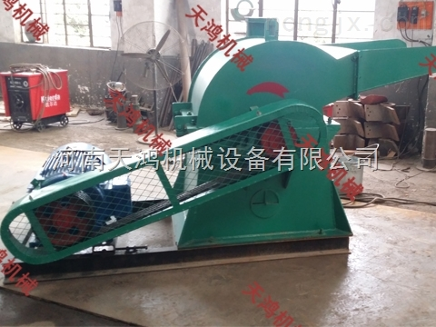 木粉粉碎机生产厂家