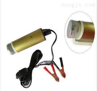 【企业集采】IS,IR系列清水离心泵 水泵 泵 离心水泵 水泵厂家