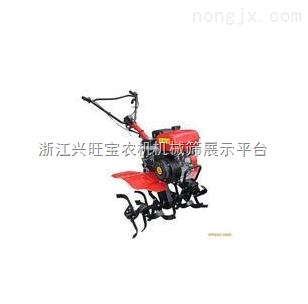 供應輕便微耕機 汽油松土機價錢 微型耕整機械廠