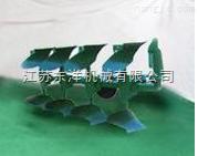 PF455S型手扶插秧机