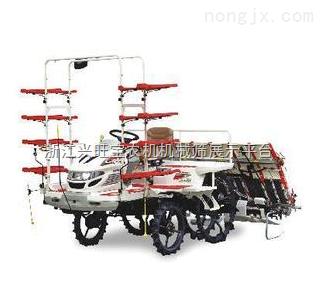 供应插秧机生产商|新型插秧机|插秧机报价|优质插秧机