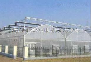 供應泮祿蔬菜大棚加溫設備 育苗溫室加溫設備