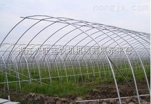 供应姜氏牌暖风机型号js90x91温室加温设备