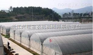 供应泮禄高效采暖设备,高效采暖器,养殖用增温设备,养殖用热风机,温室加温设备