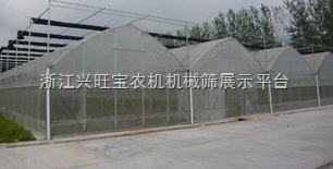 供應溫室控制器