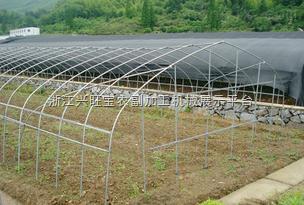 供应NPRFL-6型蔬菜育苗大棚热风炉