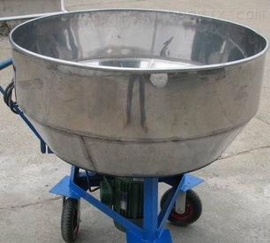 搅拌机 干粉砂浆搅拌机 干粉搅拌机