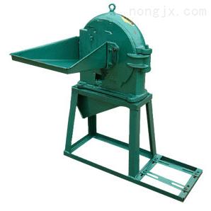 潜水搅拌机选型、潜水搅拌机厂家