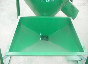 JBJ浆式搅拌机、折浆式、加药搅拌机