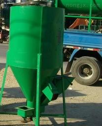 搅拌机 JDC(Y)单卧轴强制式混凝土搅拌机