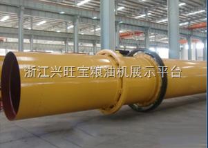 供应真节能豆渣干燥机/豆渣干燥设备