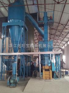 供应焦作真节能大豆渣干燥设备、大豆渣干燥机