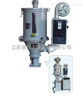 木薯片烘干機/多層帶式干燥機