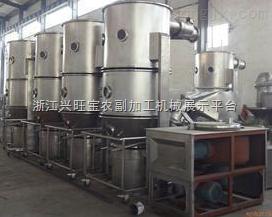 供应微热再生吸附式干燥机,微热吸附式干燥机,微热干燥机,微热吸干机