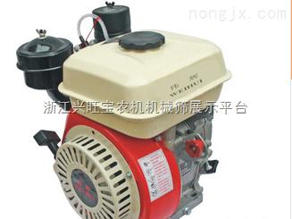 起动机 /发动机,散热器/冷却器,水箱盖/油箱盖,油管/油箱,风冷内燃机,供应山东专业的装载机发动机