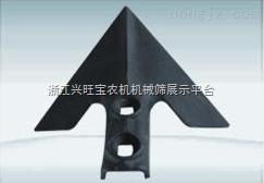 供应东风12J东风变速箱及配件
