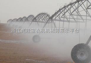 ,指针喷灌机,自卷式喷灌机,浇灌机械,供应佳润喷灌jrpg-006徐州节水灌溉用喷灌机,喷灌设备价格
