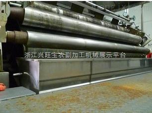 WQZ无热再生干燥机程序控制器