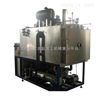 供应鑫弘微波xh-20kw辽宁瓜子干燥设备/微波瓜子干燥机