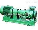 氟塑料离心泵/IHF单级单吸氟塑料衬里离心泵