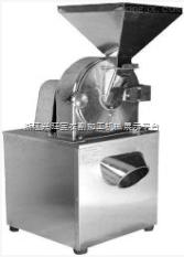 ,拖拉机玉米秸秆粉碎机,车带玉米秸秆粉碎机,玉米秸秆小型粉碎机,玉米秸秆揉丝粉碎机,供应锯末粉碎机