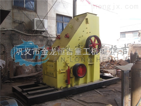 辽宁双级粉碎机价格|双级粉碎机视频|双级粉碎机原理