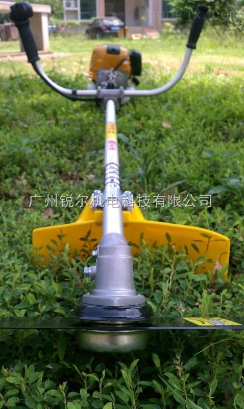 罗宾背负式割灌机,原装日本罗宾发动机