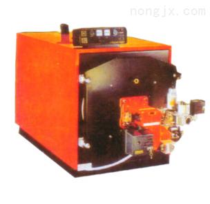 烘干热风炉,烘干热风炉设备、价格、优势,裕恒公司自主研发