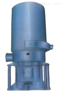 溫室加溫設備,節能水暖熱風爐, 瑞德節能溫室設備 溫室建設