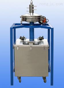供应ZS-振动筛粉机