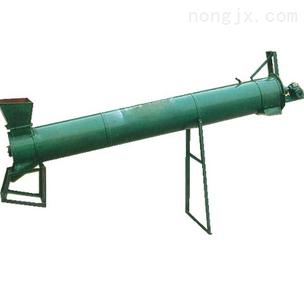 小型面粉加工设备 质量有保证 面粉成套设备小买磨粉机