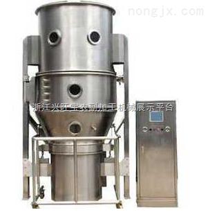 ,辣椒制粒机,供应科源GZL 200-75L型阳泉干法制粒机械