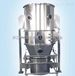 供应杰能BM-351食物搅拌机