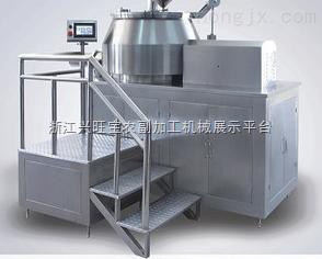 供应河南小型干粉搅拌机\漯河干粉搅拌机\求购干粉搅拌机