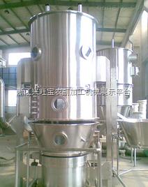 供应天一标准关于自落式混凝土搅拌机启动注意