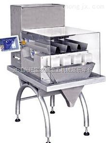 供应称重包装机,定量称重包装系统机,阀口袋自动称重包装机,鸡精称重包装机,水产品自动称重包装机,|颗